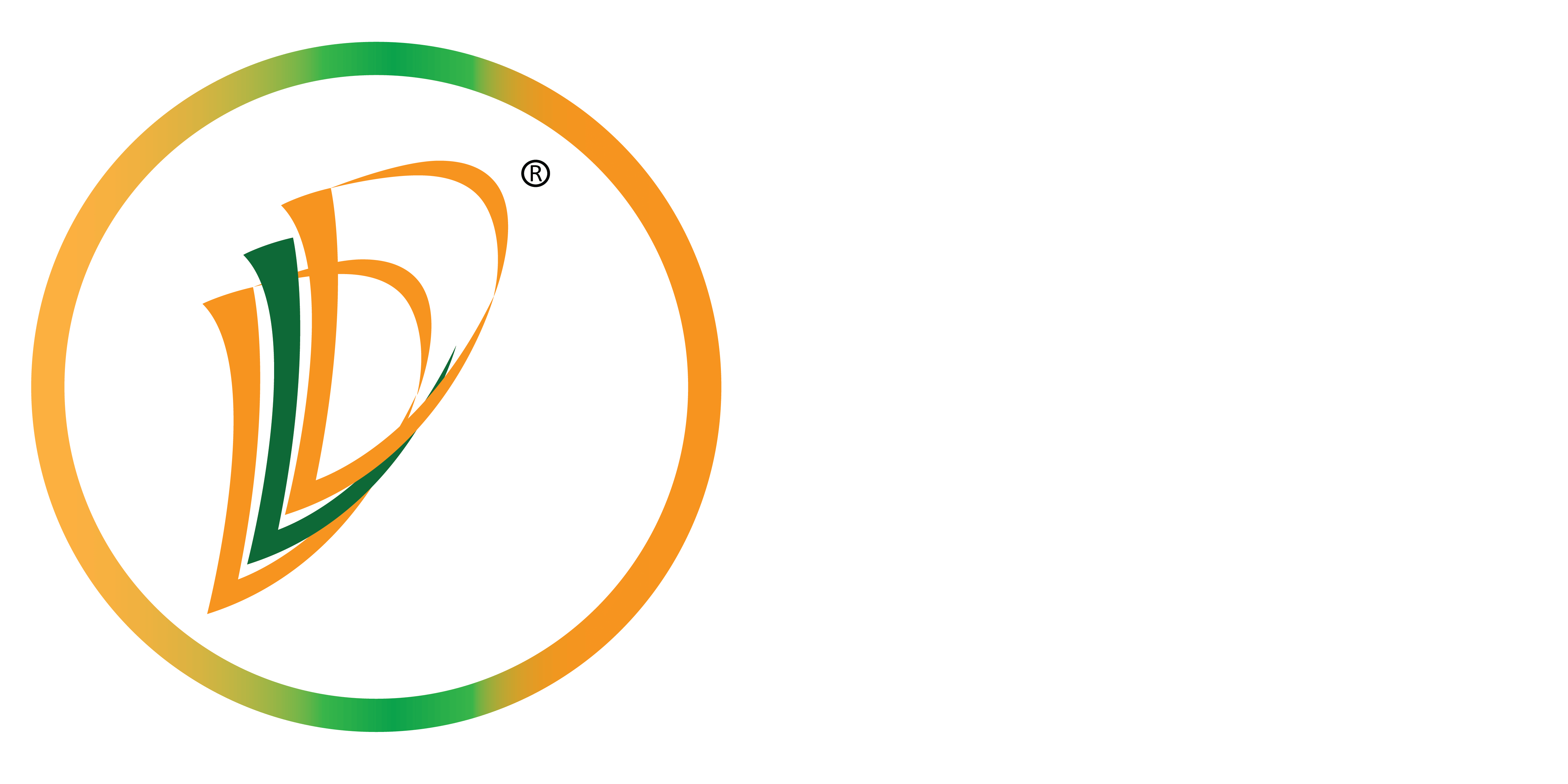 Dhrumik Land Developers Private Limited