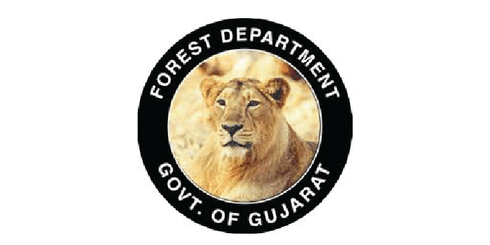 Forest Department Govt Of Gujarat